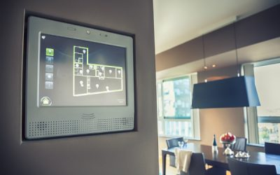 Your Local Sydney Home Automation Electrician