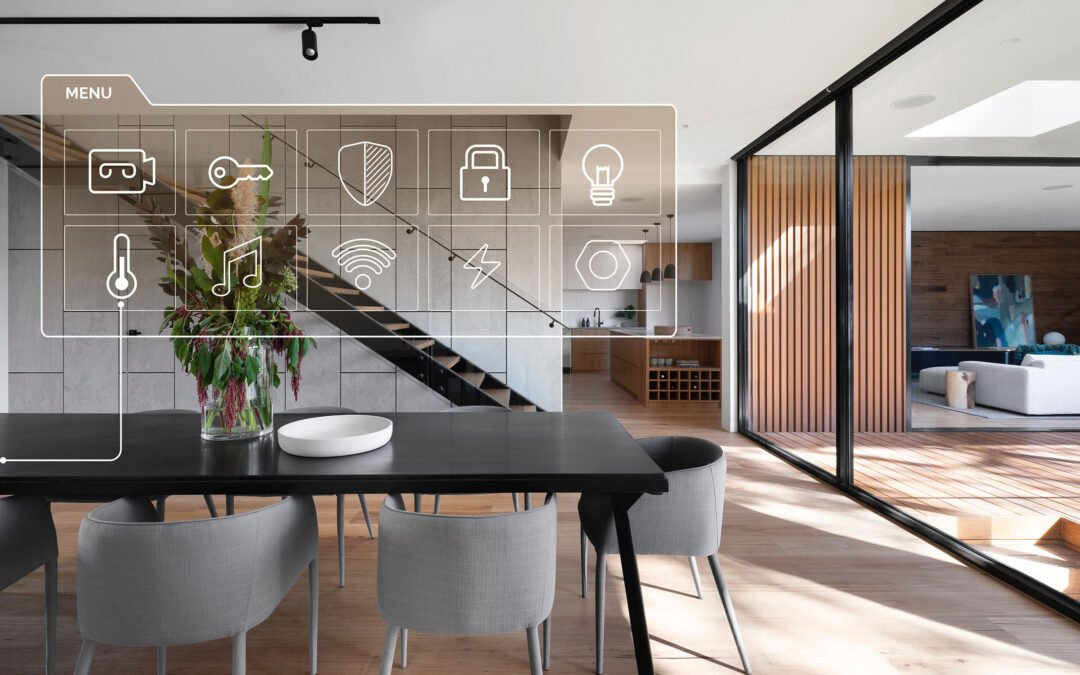 The Best Home Automation systems in Sydney (Fibaro)