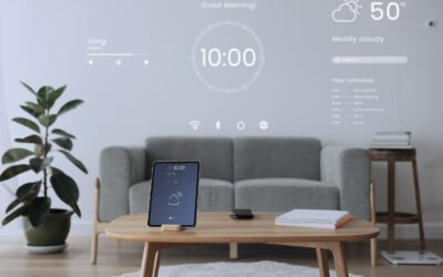 Why Home Automation Is A Must Have For Every Sydney Home